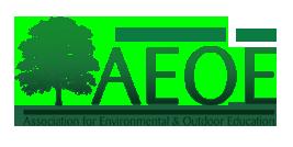 AEOE logo