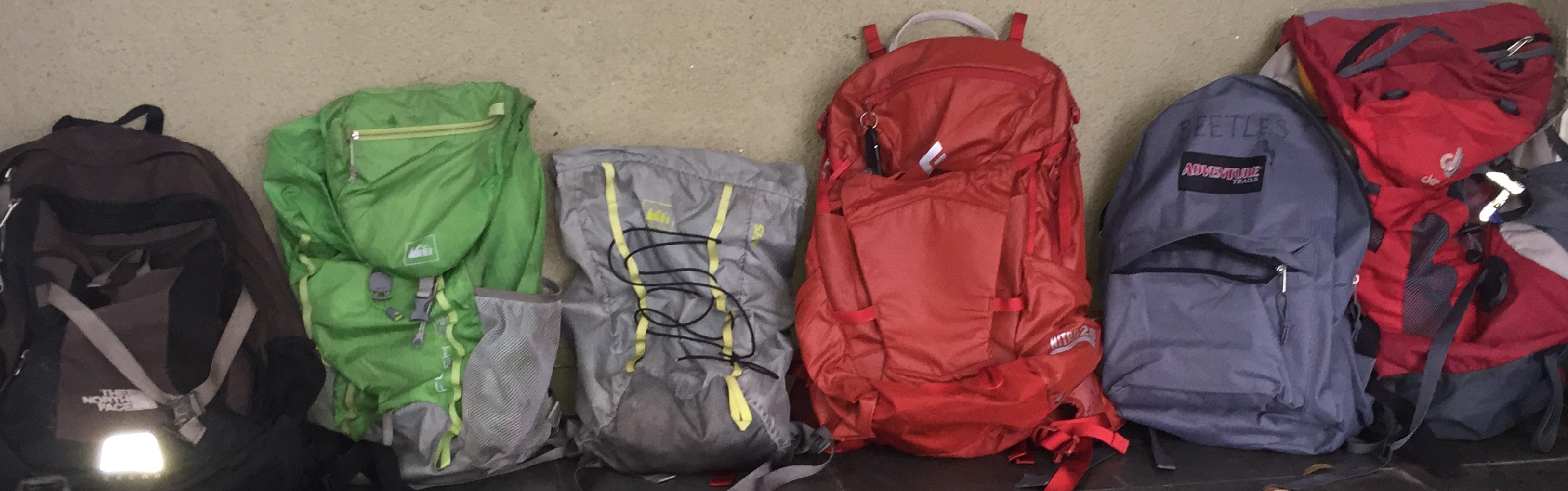 backpack line 5
