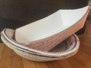 paper bowls1