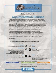 Argumentation Routine_pic_Page_01