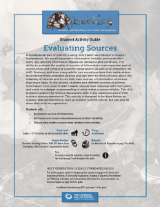 Evaluating Sources-cover pic_Page_01