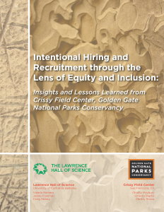 Intentional Hiring and Recruitment through the Lens of Equity and Inclusion_Page_01