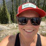 Karla Eitel of McCall Outdoor Science School